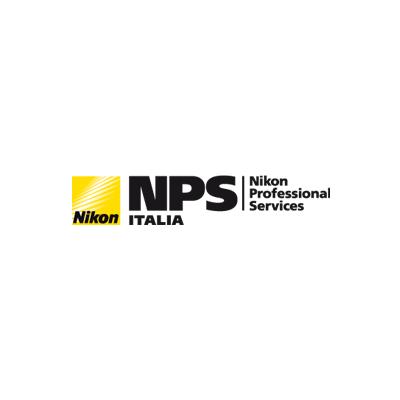 nps_prtn